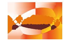Costellazioni Familiari Sonia Lunardi Logo