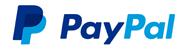 logo-paypal02
