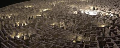 labirinto-maze-2264_640