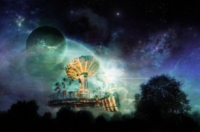 giostra-astronomy-3067650_1280
