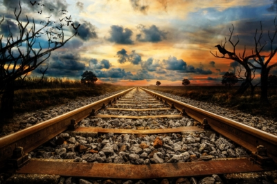 viaggi-railway-line-3121544_1920