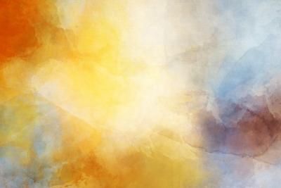 acquerello-painting-2407262_1280