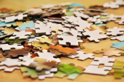 quanto-amore-pieces-of-the-puzzle-1925425_1280