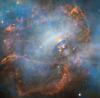 eroe-crab-nebula-1767869_640