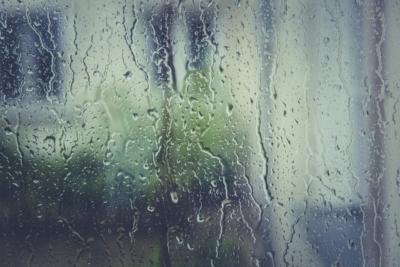 fermarsi-rain-stoppers-1461288_1280